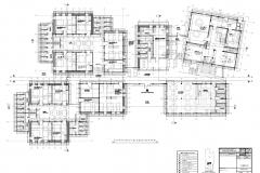 04 propuesta centro CASA DE ACOGIDA NINAHUASI