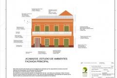 D:\Proyectos\Obras en proceso\Amargura 65\Todo Arq.  Vivian Alvarez\Ejecutivo(Vivian)\Modificaciones PE 2012\Fachada(noviembre