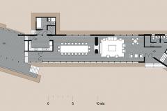 Planta 1er piso4.jpg