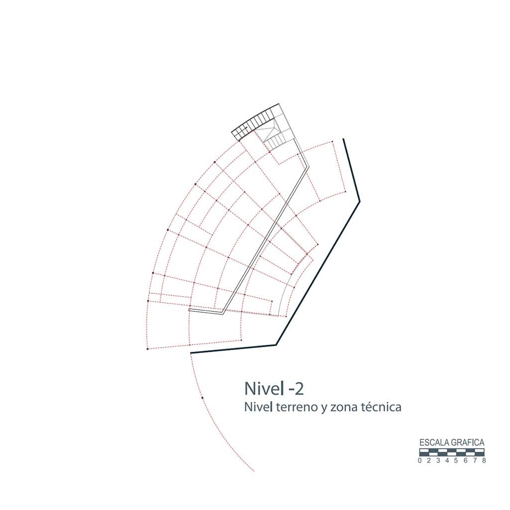 Casa de las nubes-planos_001