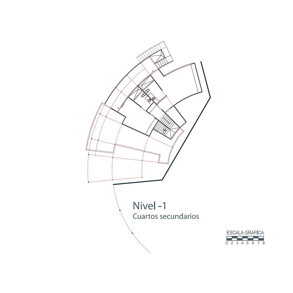 Casa de las nubes-planos_002