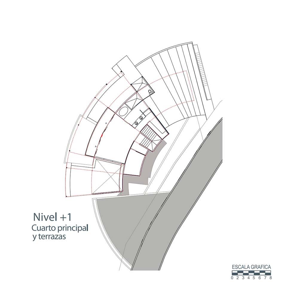 Casa de las nubes-planos_004