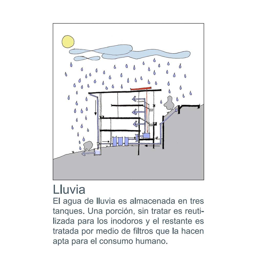 Casa de las nubes-planos_006