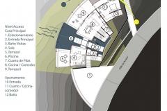 Casa de las nubes-planos_003
