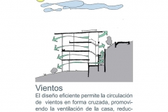 Casa de las nubes-planos_007