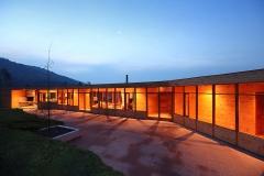 Casa del cerro 01