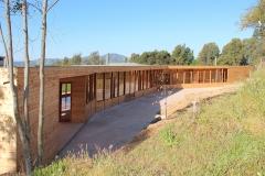 Casa del cerro 03