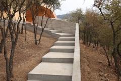Casa del cerro 04