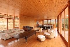 Casa del cerro 05