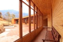 Casa del cerro 06