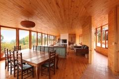 Casa del cerro 07