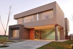 Casa Delia (5)