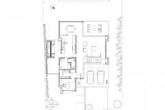 Casa Delia - PB 1.125 - A3-001