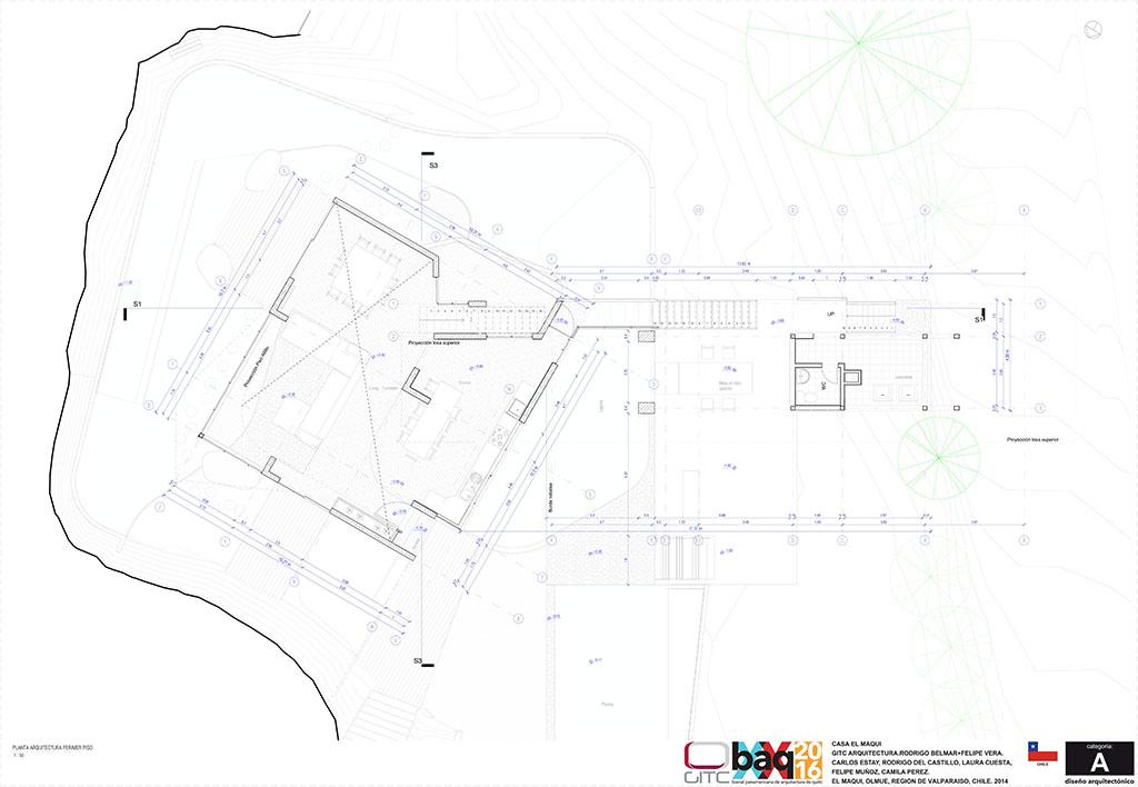 C:\Users\felip\Desktop\EL MAQUI 1.pdf