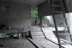 57d6cd1a625d805_FILM_FOTO_PROCESO_04