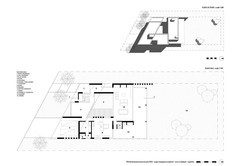 planos_bienal_quito_2010_compagnucci_001
