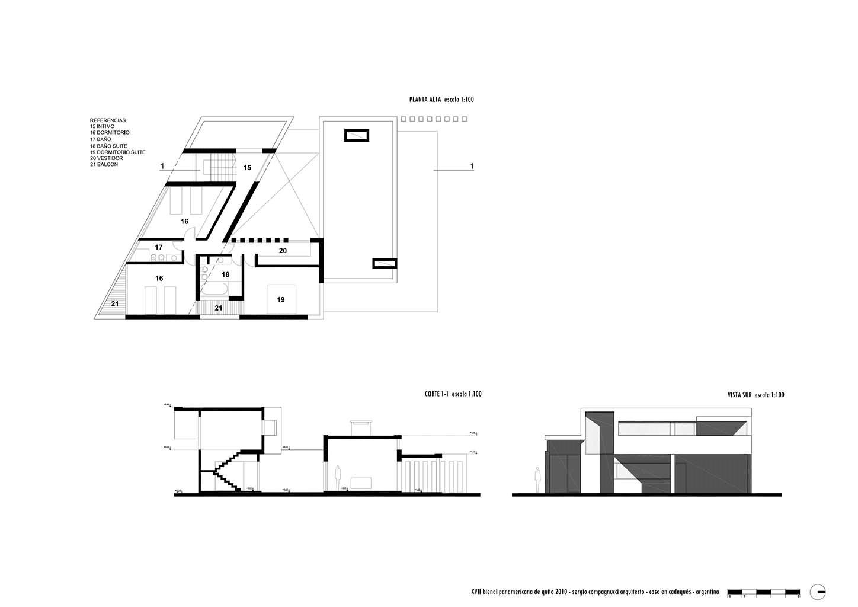 planos_bienal_quito_2010_compagnucci_002