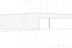 Allplan 2003: 9 058 - Casa en el Alto