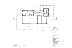 PL_CASA EN EL LAGO - 02 - Piso 155939_001