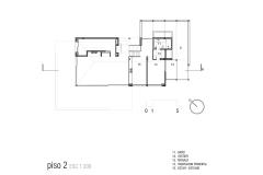 PL_CASA EN EL LAGO - 03 - Piso 226262_001