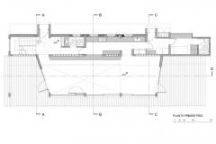 planta primer piso_001