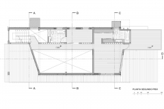 planta segundo piso_001