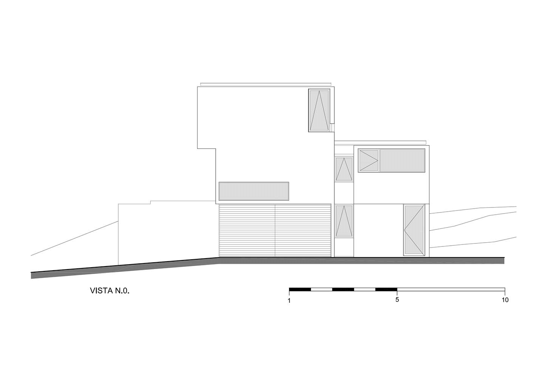 Vista NO_001