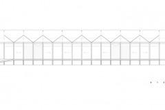 Allplan 2003: 17 055 - Casa en Molco