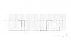 Allplan 2003: 16 055 - Casa en Molco