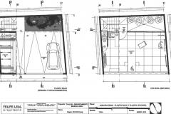 \\WDMYCLOUD\Felipe\FELIPELEAL2009\Magali Lara\Magali_10.03.2014 final Model (1)