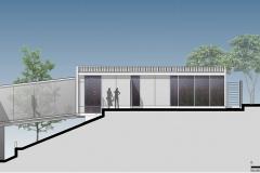 C:\Users\Arquitecto\Documents\AMPLIACION ESTEBAN SAMANIEGO PLANTA ELEVACIONES.pdf