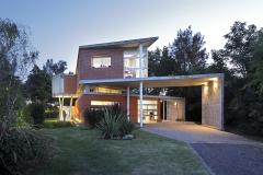 Casa Quilmes