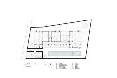 06-vivienda-unifamiliar-casa-femaria_plano-1