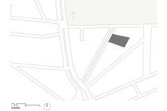 06-vivienda-unifamiliar-casa-femaria_plano-5