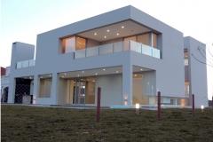 Casa Franklin (5)