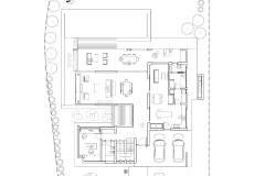 Casa Franklin - PB 1.125- A3-001