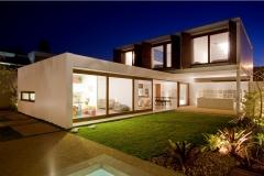 Casa G16 (10)