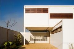 Casa G16 (2)