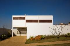 Casa G16 (3)