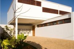 Casa G16 (4)