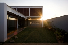 Casa G16 (5)