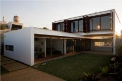 Casa G16 (7)