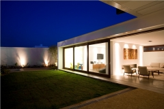 Casa G16 (9)