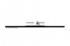 PL_4 - Corte 1-189031_001