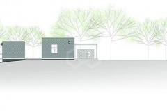 C:\TALLER\PROYECTOS\Fernando Araiza\Proyecto\Casa Araiza_Secciones Revista Trama Model (1)