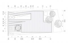 57dce7505efcaE-PLANTAS_TECHO_MADERAS