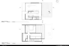 57d6e4fdc127bLK_CASA_H3__02_PLANTAS