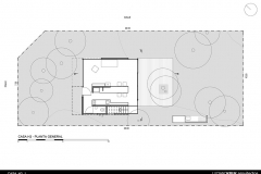 57d6fa43abd81LK_CASA_H3__01_PLANTA_GENERAL