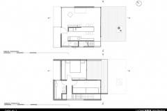 57d6fa64d4bf1LK_CASA_H3__02_PLANTAS