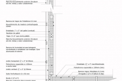 C:Usersvaleria.varlezzaDownloadsChiloé_1911_Platafortm Model (1)